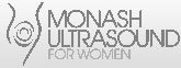 Monash Ultrasound Women
